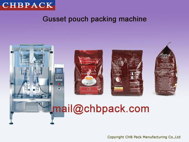 Takamaz Machinery Co Ltd Mail: Coffee Packaging Machine,Global Coffee Pod,coffee Bean