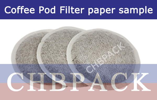 Home Water Filter >> Round shape tea bag(pod/pouch) packing machine Suppliers ...